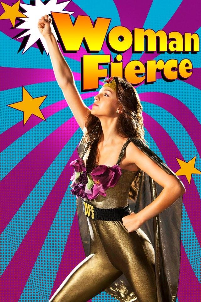 Marley Rose | Glee