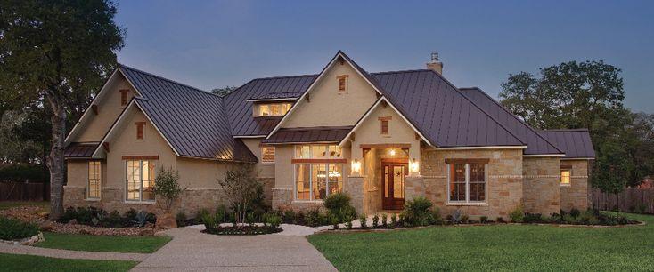 Tilson homes floor plans for Tilson homes