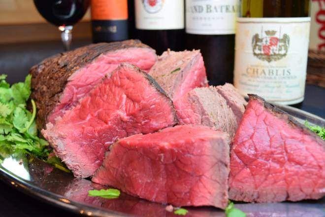 熟成肉とワインの店「BISTRO BASH(ビストロ バッシュ)」三軒茶屋にオープン