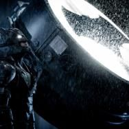 Today in Movie Culture: Batman vs. The Punisher, Darth Vader vs. Picard, the History of Title Sequences and More https://tmbw.news/today-in-movie-culture-batman-vs-the-punisher-darth-vader-vs-picard-the-history-of-title-sequences-and-more  Here are a bunch of little bites to satisfy your hunger for movie culture:Mashup Battle of the Day:Using some special effects and clips fromThe Accountant, Stryder HD made a fan trailer for the dream DCEU/MCU crossoverBatman v The Punisher:[embedded…