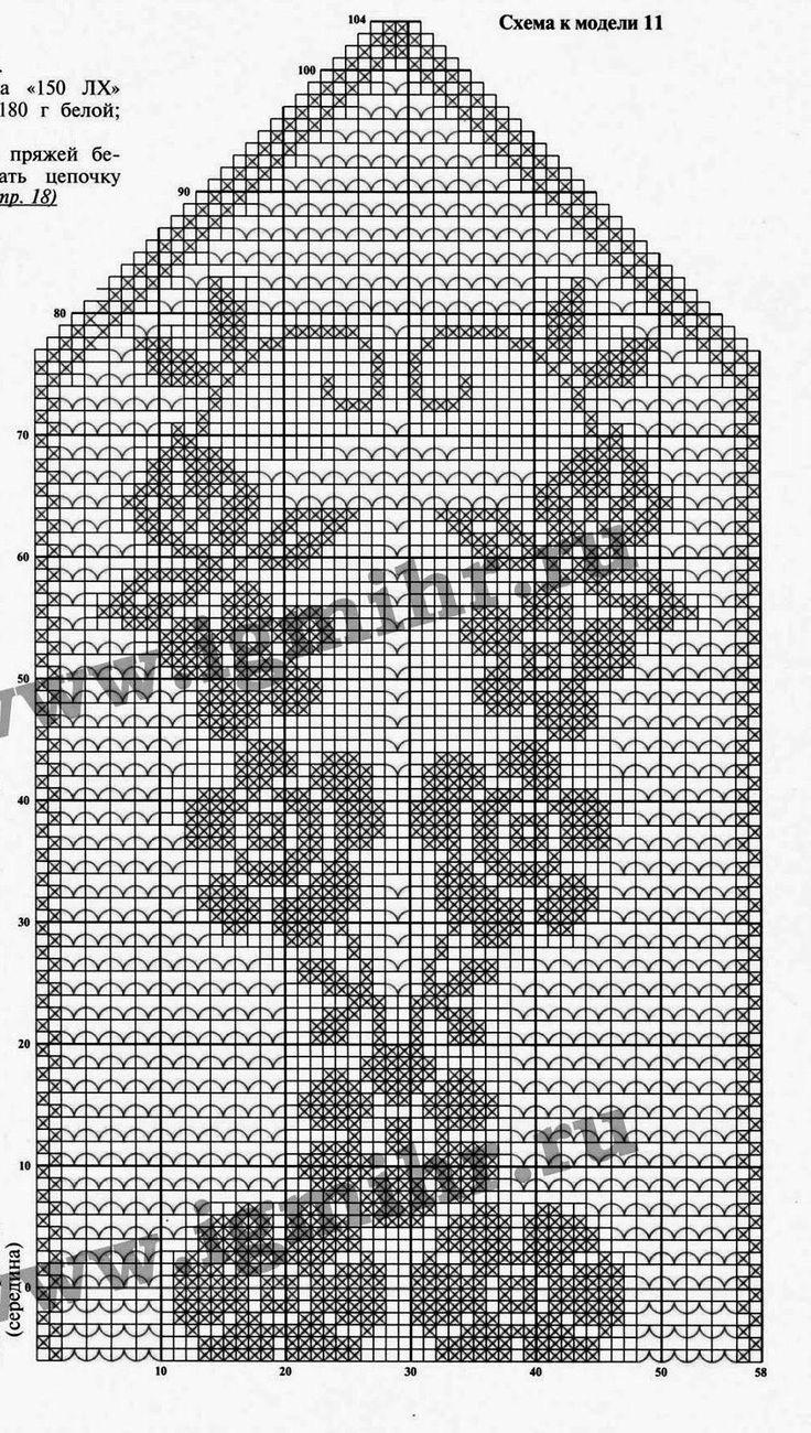df2c74c0570e45f04d6e7bdf53bbdb47.jpg (875×1546)