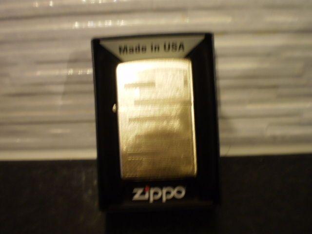 Zippo  Lighter Themed Salute To Belle Kogan