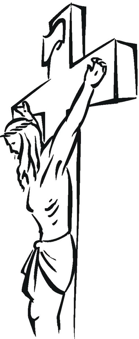 32 best liturgical catechetical coloring pages images on pinterest