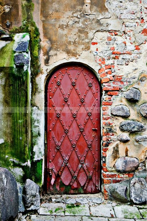 12 Best Dungeon Door Images On Pinterest Decorative
