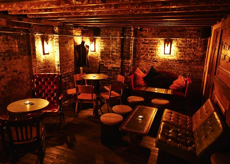 cocktail lounge interiors - Google Search