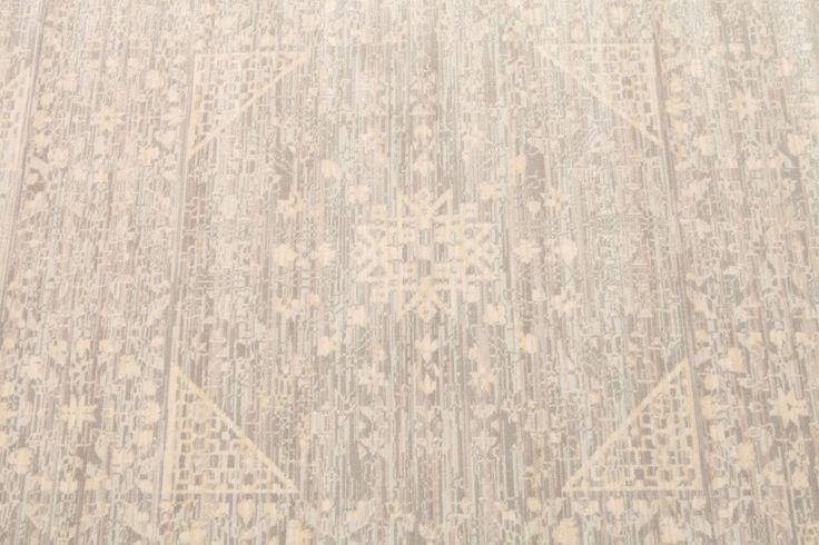 Mejores 7 im genes de alfombras en pinterest alfombras for Imagenes alfombras modernas