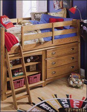 bedroom furniture in lea