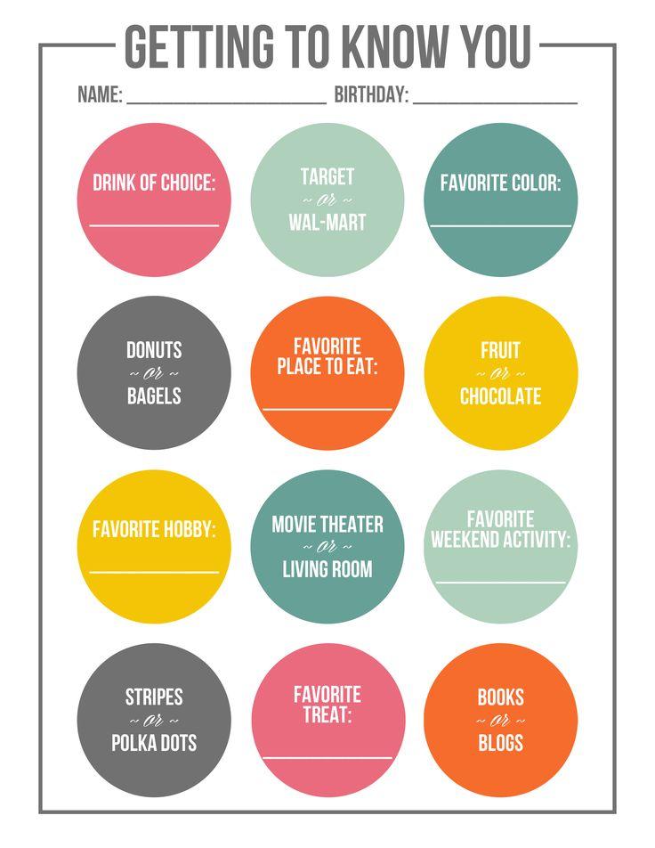 Более 25 лучших идей на тему «Survey questionnaire» на Pinterest - customer survey