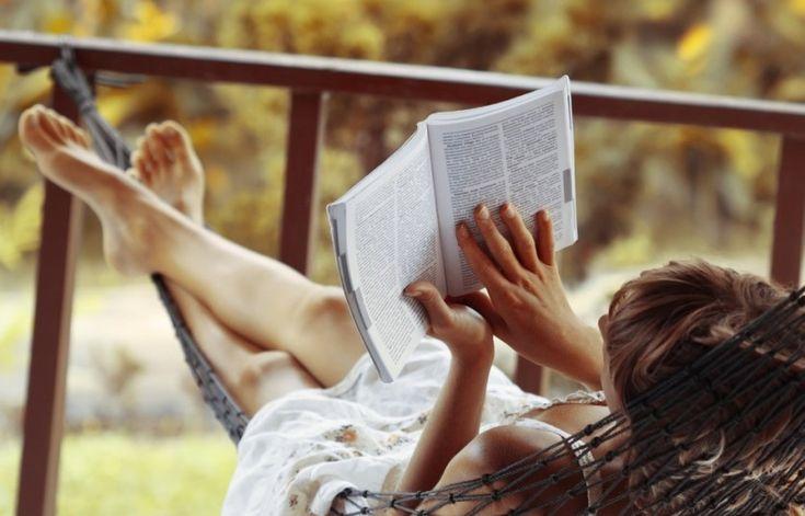 10 коротких книг, которые не отпустят вас до последней строчки