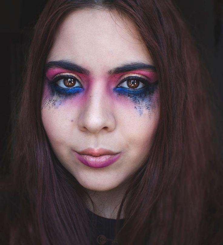 https://www.facebook.com/nixe.make.up