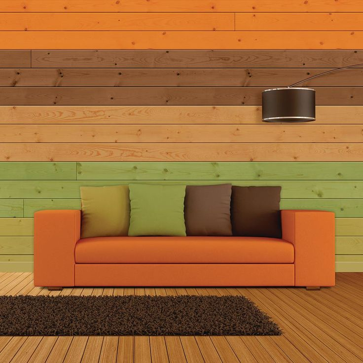17 best ideas about shiplap siding on pinterest brick for Tongue and groove fireplace