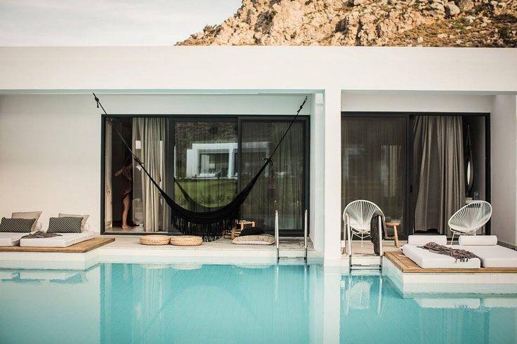 casa-cook-rhodes-hotel-boheme-chic-lifestyle-rhodes-par-chiara-stella-home2