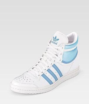 Summer Adidas (as seen on Charlotte, geordie shore)