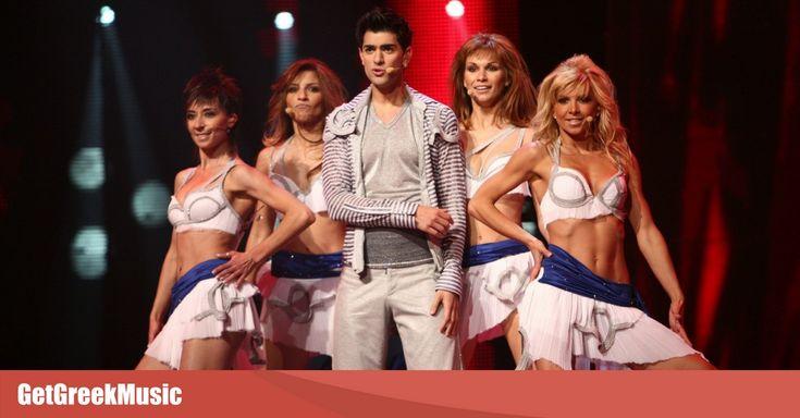 Έλληνες τραγουδιστές που χάθηκαν μετά την Eurovision