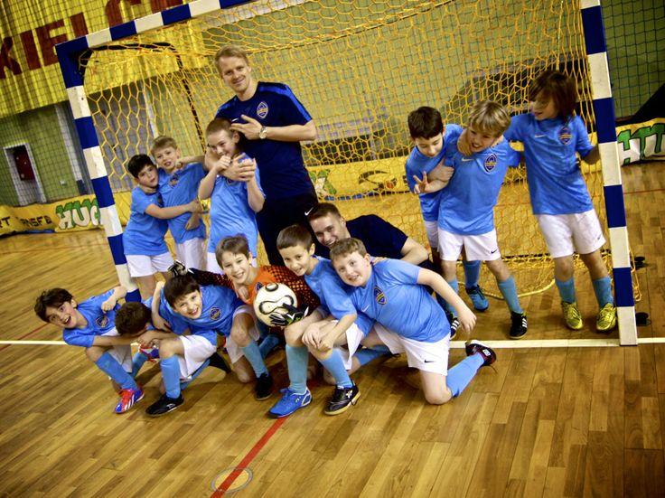 Rocznik 2004/2005