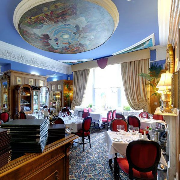 Scholars Townhouse is currently the only family owned hotel in the Drogheda region and is renowned for its excellence in hospitality and customer service.The Hotel has won numerous awards and most recently Best Hotel Restaurant Co. Louth 2014.