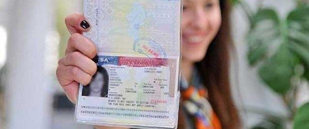 Avrupa seyahati için Schengen vizesi veya Amerika seyahati için ABD vizesi alma konusunda ipuçları içeren bir yazı...