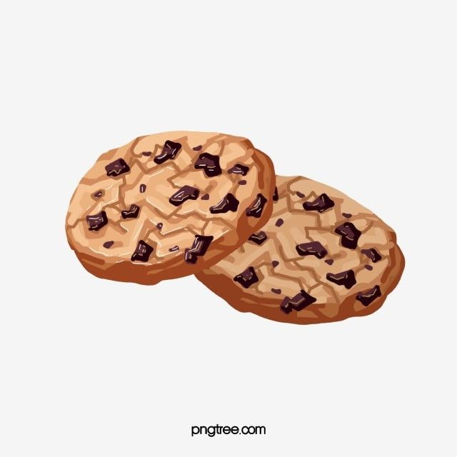 Cookie Gourmet Illustration Cookie Clipart Cookies Gourmet Png Transparent Clipart Image And Psd File For Free Download Cookie Clipart Gourmet Cartoon Cookie