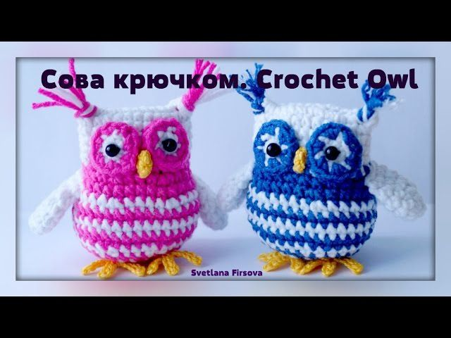 297 best images about Amigurumi on Pinterest Free ...