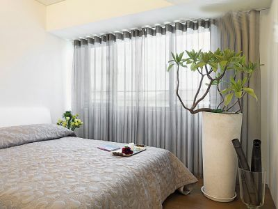 Curtains Ideas curtain rod singapore : 1000+ images about Curtains and Blinds Singapore on Pinterest ...