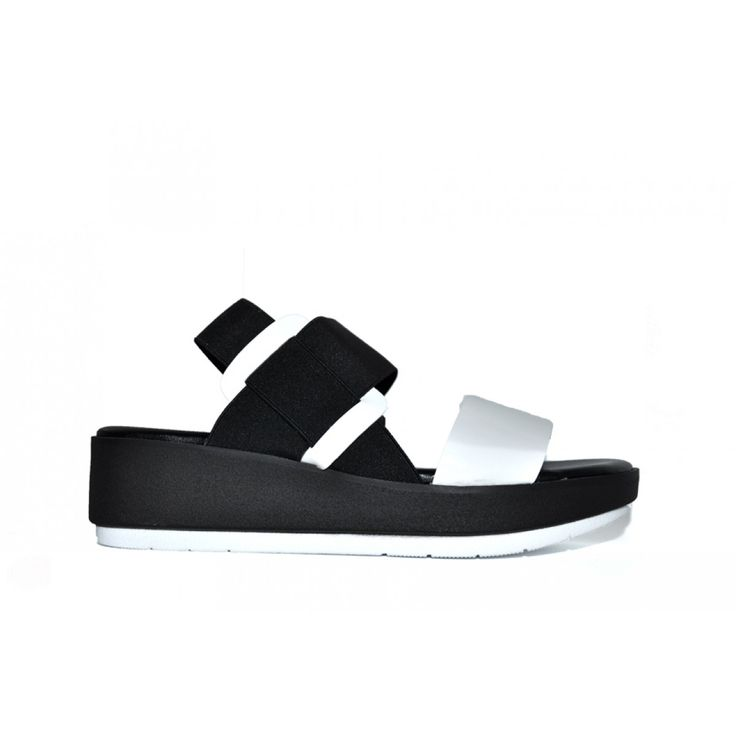 Wonderful and lightweight vegan Sandal to buy online - best Quality made in  Italy - NOAH Italian Vegan Shoes