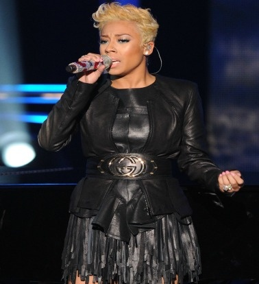 Keyshia Cole: Desperately Seeking Concert Ticket Sales? http://madamenoire.com/233696/keyshia-cole-desperately-seeking-concert-ticket-sales/
