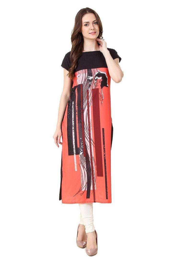 fashiondiya2283.jpg (1000×1500)