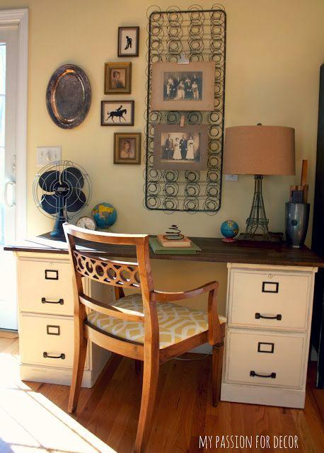 Best 25 Wood Lockers Ideas On Pinterest Pallet Mudroom