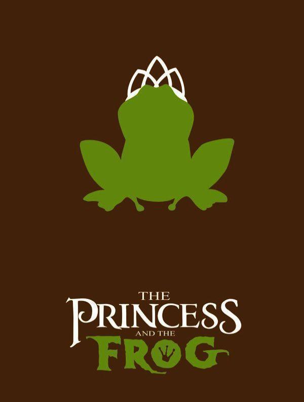 Movie Poster Design Principles Movie Poster Design Software Free Download Posterdesignsoftware Movie P In 2020 Disney Minimalist Disney Movie Posters Disney Posters
