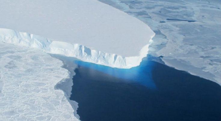 Una nuova analisi sull'impatto dello scioglimento dei ghiacci polari rivela che il livello dei mari sta aumentando più rapidamente di quanto si pensasse finora, con una crescita, negli ultimi 20 anni, superiore a quella della maggior parte del ventesimo secolo.