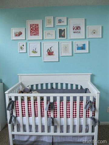 8 Best Nursery Decor For Church Nursery Images On