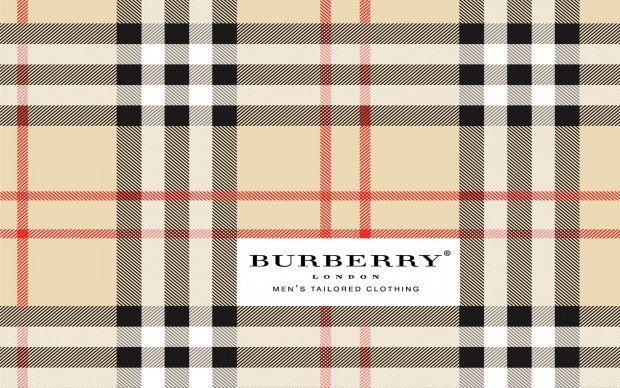 Burberry Wallpaper Hd Burberry Wallpaper Burberry Burberry Sale