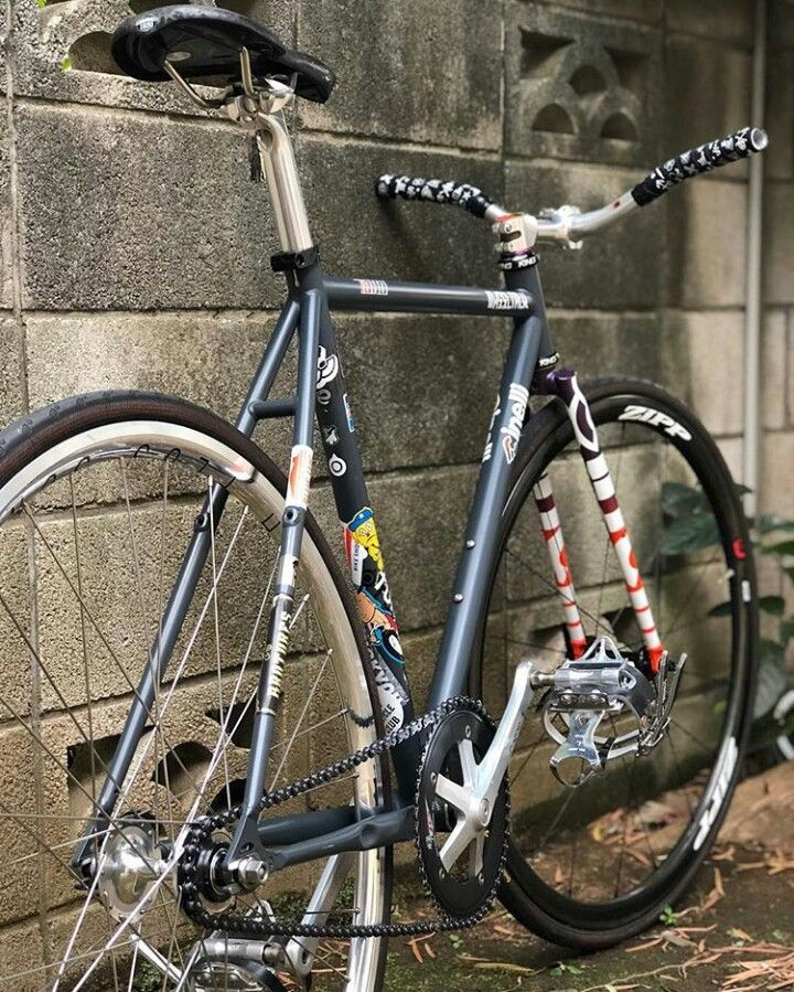 Tutto Mine Is Set Up As A Sscx But This Makes Me Want To Switch