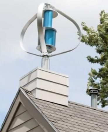 Go Green Energy, Llc - Residential Wind Turbine, Solar Electricity, Solar Electric Systems