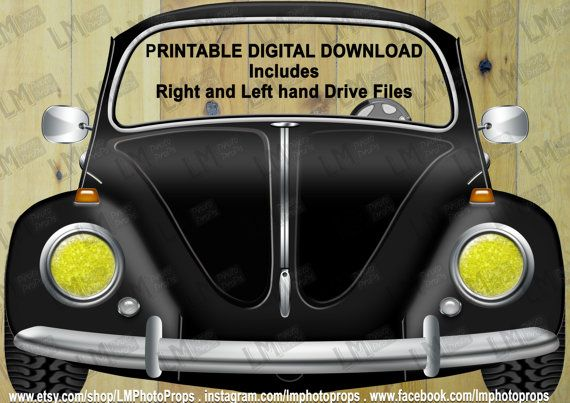 LISTING INFO:  **This is a listing for a digital Download File - no items will be posted** When you buy this item you will receive the car with the steering wheel on both the left and right hand side.  ************************************************************************* CHANGE INFO:  If you would like to add a custom number plate or change the colour please convo us before purchasing this listing, so we can send you a custom listing. It will be an additional USD1.50 per change. As this…