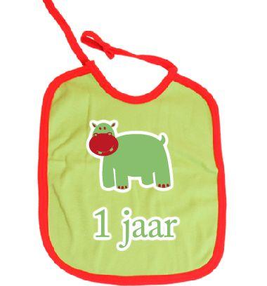 Kijk, mijn eigen ontwerp. geplaatst vanaf justsign.nl