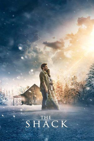 Watch The Shack Full Movie Free
