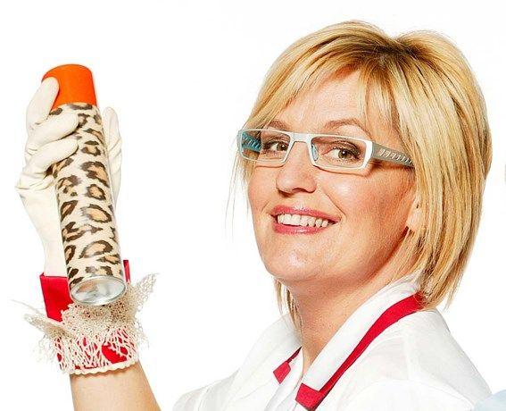 ZOMERTIP. Hoe maak ik best de barbecue proper? - Het Nieuwsblad: http://www.nieuwsblad.be/cnt/dmf20150618_01737127?_section=62831724