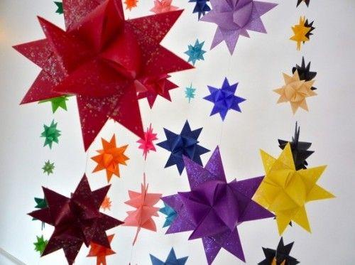 star strands from etsy starcraft shop