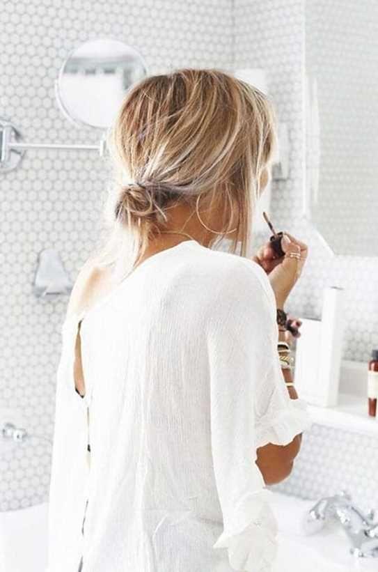 Die besten Haarschnitte