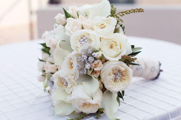 Esküvői ötletek| Esküvői Ruha| Esküvői tippek | 18 szuper tipp, ha téli esküvőt szeretnél