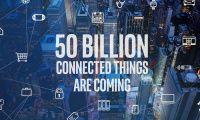 Intel и Ericsson помогут в развитии 5G-проектов    Компании Intel и Ericsson анонсировали программу 5G Innovators Initiative (5GI2) — открытую инициативу, направленную на исследование, тестирование и внедрение проектов на базе мобильных сетей 5-ого поколения (5G).    #wht_by #intel #ericsson #5g #сети #сети_и_коммуникации #сотовые_сети #интернет_вещей    Читать на сайте…