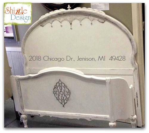 100 Best Painted Dressers Grand Rapids Mi Images On