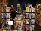 Fantagraphics Books | Comics and Graphic Novels - Fantagraphics Bookstore & Gallery