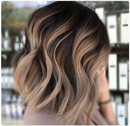 1000 id es sur le th me cheveux couleur caramel sur pinterest couleur caramel m ches blondes Cheveux couleur caramel adoucir visage