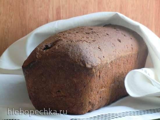"""Хлеб """"Знатный десертный"""""""
