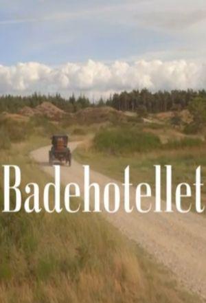 badehotellet