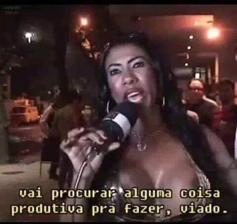 meme ines brasil se me atacar - Pesquisa Google