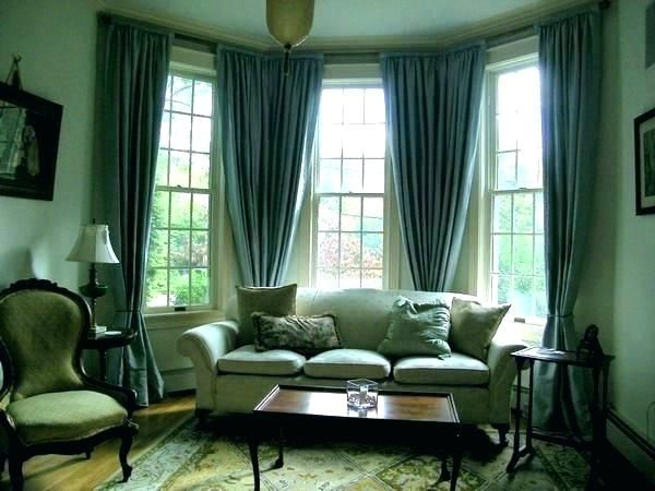Queen Anne Style Living Room Furniture Projects