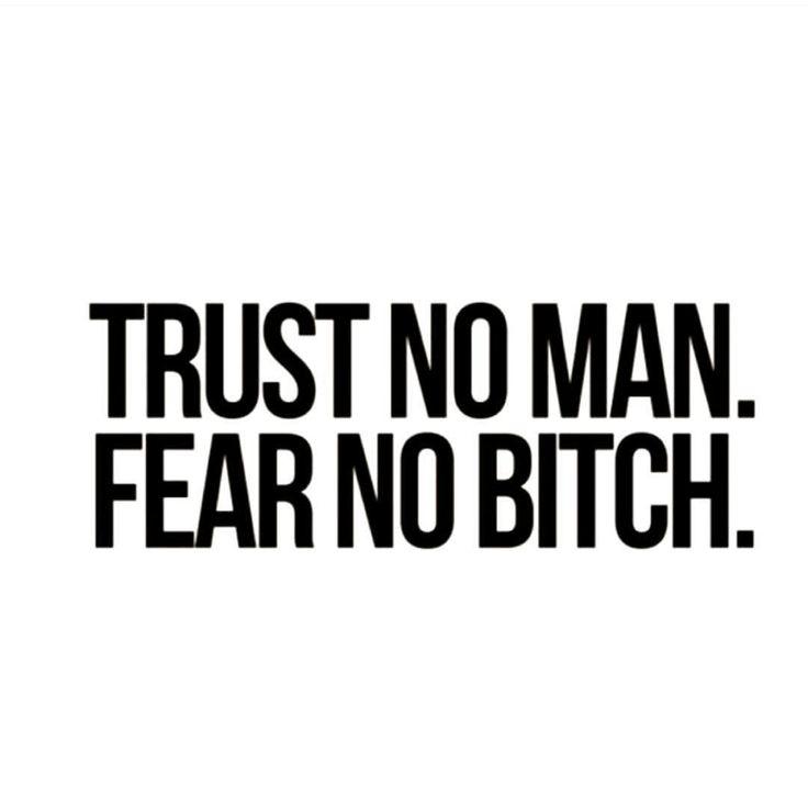 Thursday get some. #CBandPumps #QOTD #FearNot